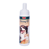 Padovan Cat and Dog Dry Shampoo 200ml