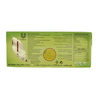 Lipton Green Tea Classic 100 Teabag 150g