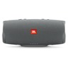 JBL Portable Bluetooth Speaker Charge 4 Grey
