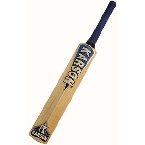 Karson Cricket Bat CB132