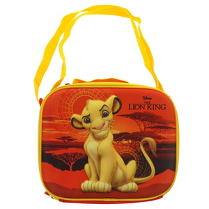 Lion King Lunch Bag FK101677-LB