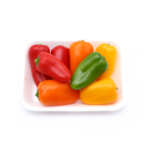 Baby Pepper Mix 1Packet
