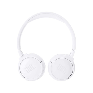 JBL Wireless Headphones Tune 600 BTNC White