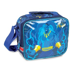 Aladdin Lunch Bag FK101400