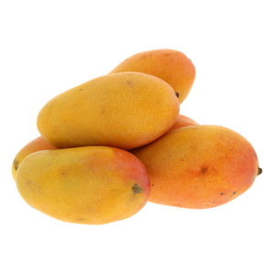 Taimoor Mango Yemen 1Kg Approx Weight