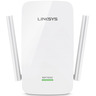 Linksys AC750 Access Point WAP750AC