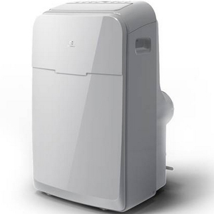 Electrolux Portable Air Conditioner EXP12H1NW6 1Ton