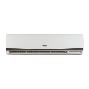 Blue Star Split Air Conditioner E5HW18-R22 1.5Ton