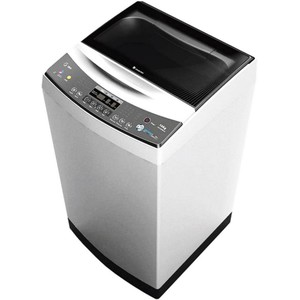 Midea Full Automatic Washing Machine MAC50 5Kg