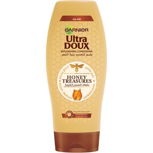 Garnier Ultra Doux Honey Treasures Conditioner 400ml