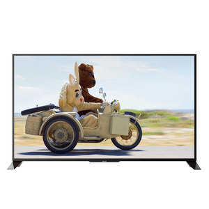 Philips LED TV 58PFT5309/56 58inch