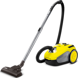 Karcher Vacuum Cleaner VC-2 With HEPA Filter