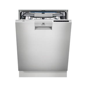 Electrolux Dishwasher ESF7760ROX 9Programs