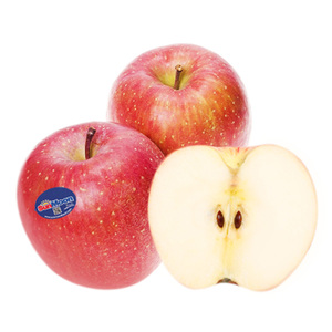 Apple Fuji Jumbo 1kg Approx. Weight