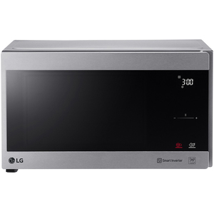 LG Microwave Oven MS4295CIS 42Ltr