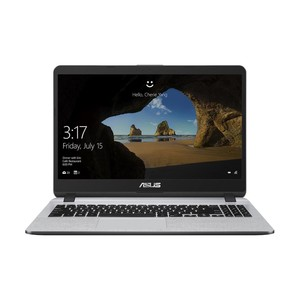 Asus Notebook X507UB-EJ290T Core i5 Grey