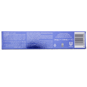 Closeup Toothpaste Deep Action Cool Breeze 120ml