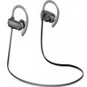Cellularline Sport Bounce Bluetooth Stereo Earphones