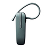 Jabra Bluetooth Headset BT2046