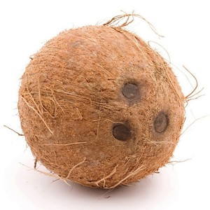 Coconut 1pc