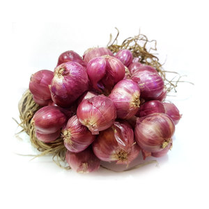 Thailand Small Onion 250g Approx. Weight