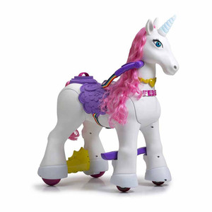 Feber My Lovely Unicorn 12V B/O 800011870