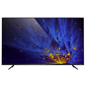 TCL 4K Ultra HD Smart LED TV 55P6US 55""