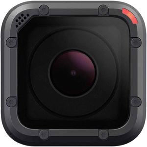 GoPro Action Cam Hero5 Session Black