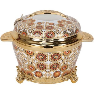 Chefline Ara Hot Pot 6Ltr