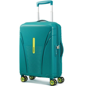 American Tourister Skytracer Hard Troly  68cm Assorted Color