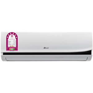 Oscar Split Air Conditioner OS30R410 2.5Ton