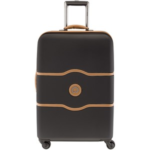 Delsey Chatelet Hard Trolley 1669820 77cm