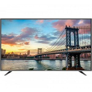 Hisense Ultra HD Smart LED TV 50N3000U 50""