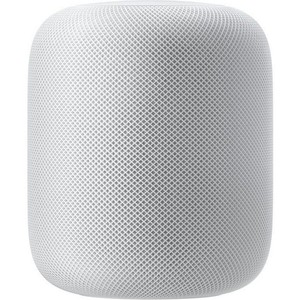 Apple Smart Speaker Home Pod White