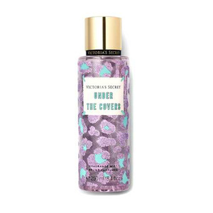 Victoria's Secret Under The Covers Fragrance Mist For Women 250ml