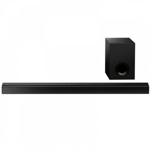 Sony Soundbar  2.1Chanel HT-CT80