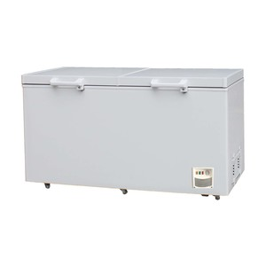 Aardee Chest Freezer ARCF600 600LTR