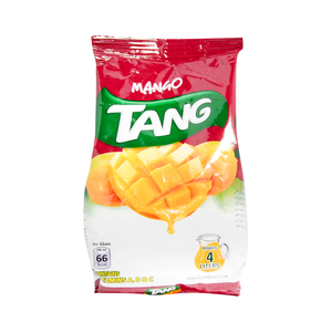 Tang Instant Drink Mango 340g
