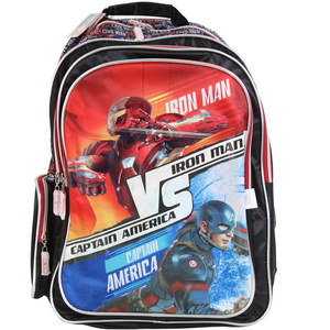 Avengers School Backpack FK16279 18inch