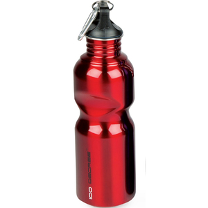 Hundred Degree Sports Bottle XG-2948 750ml