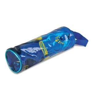 Aladdin Pencil Case FK101401