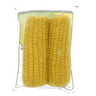 Cooked Sweet Corn 400g Approx Weight