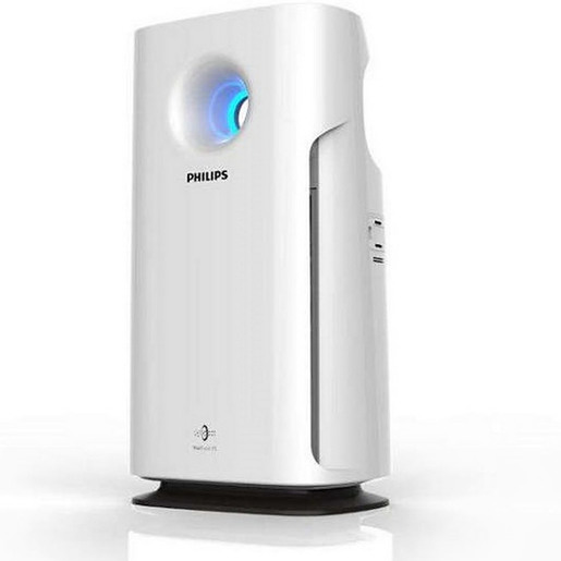 Philips Air Purifier AC3256/90