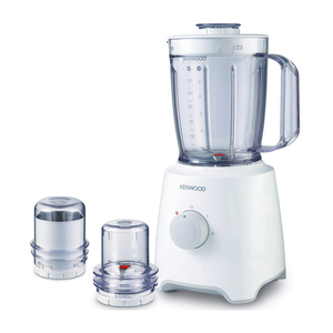 Kenwood Blender BLP304 450W