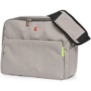 Wagon R Laptop Bag UC02-63016R2 15.6inch