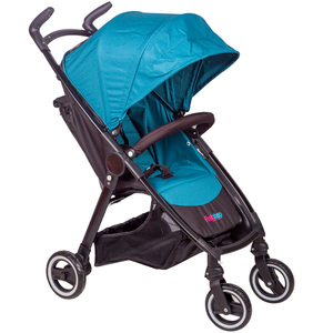 First Step Baby Stroller JS311B