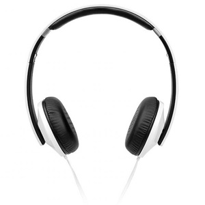 Edifier Mobile Headphone H750P White