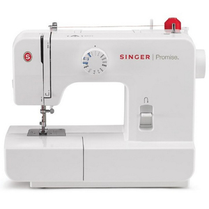 Singer Sewing Machine SM-1408