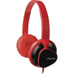 Creative Headset With Mic HITZ MA2300