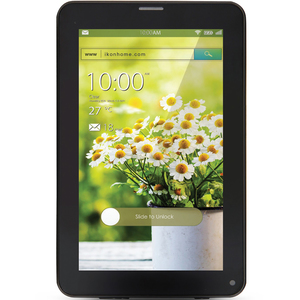 Ikon Tablet 3G 8GB IK-883 8inch